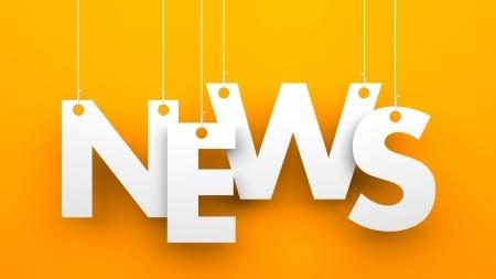 25301488 - news