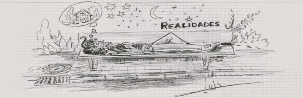 blog de realidades_dibujo de luis