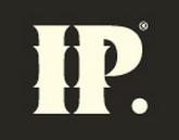 Ipsum Planet