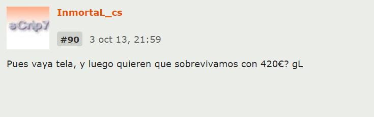 ellos y nosotros_mediavida_031013